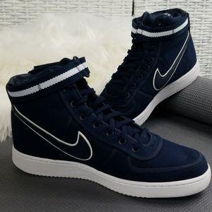 Other - 🔥ONE LEFT!🔥 Nike Vandal High Supreme